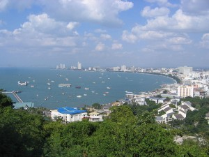 Pattaya_beach_from_view_point