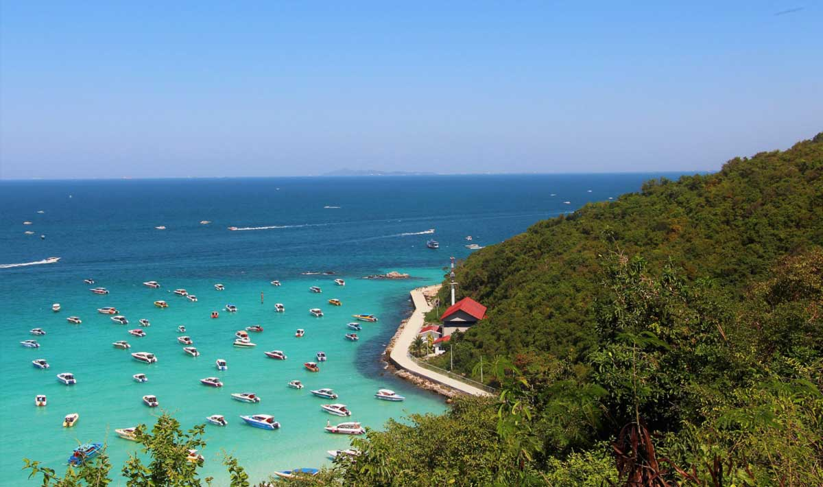 thai-island-01