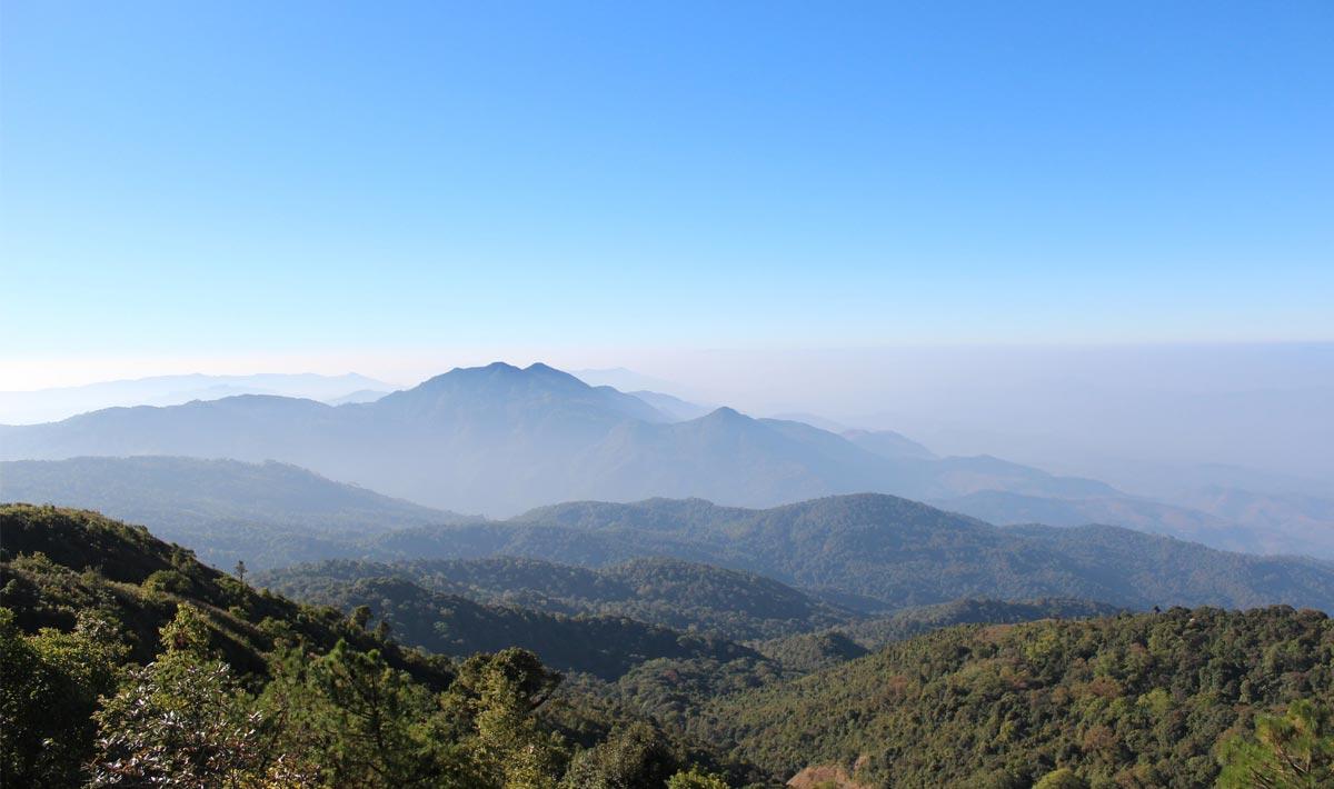 thai-mountains-01