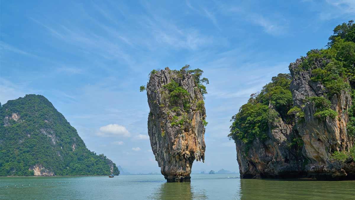 thailand-001