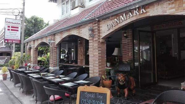 hotel-danmark-03
